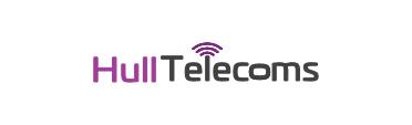 Hull Telecoms